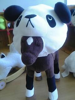 uma-panda_M.jpg