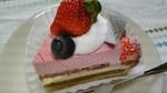 cake_ed.jpg