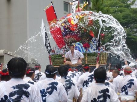 narashi-3.jpg