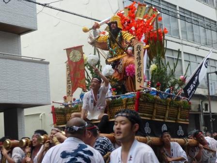narashi-4.jpg