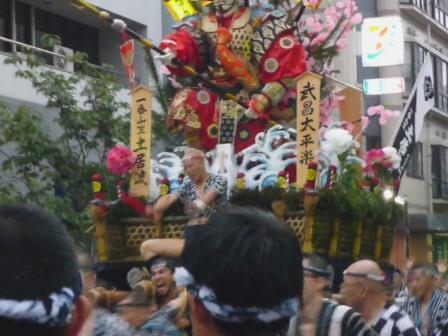 oiyama-01.jpg