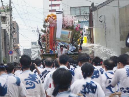 oiyama-04.jpg