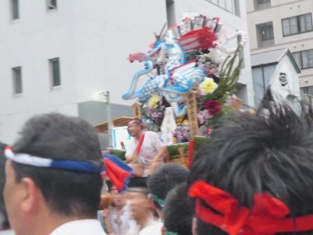 oiyama-05.jpg