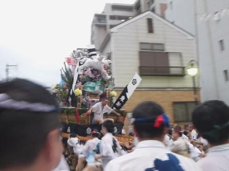 oiyama-06.jpg