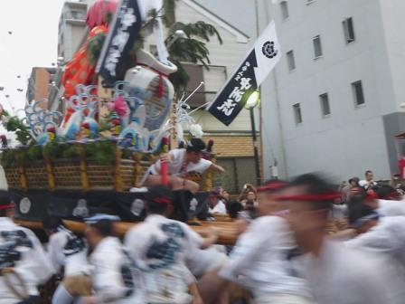 oiyama-08.jpg