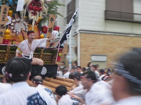oiyama-10.jpg