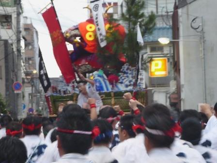 oiyama-12.jpg