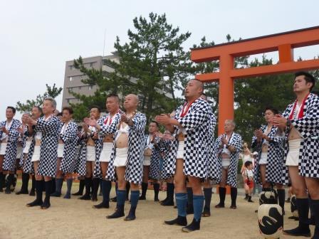oshioi-04.JPG