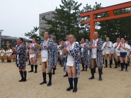oshioi-06.JPG