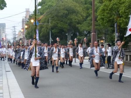 oshioi-08.JPG