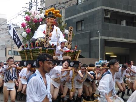 narashi-1.jpg