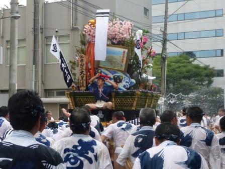 narashi-2.jpg