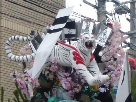 narashi-6.jpg